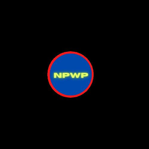 NPWP Sidoarjo