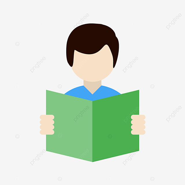 reading-icon-png_265270