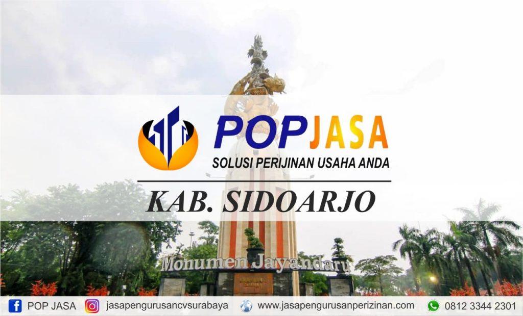 Ingin Mendirikan PT Di Surabaya?