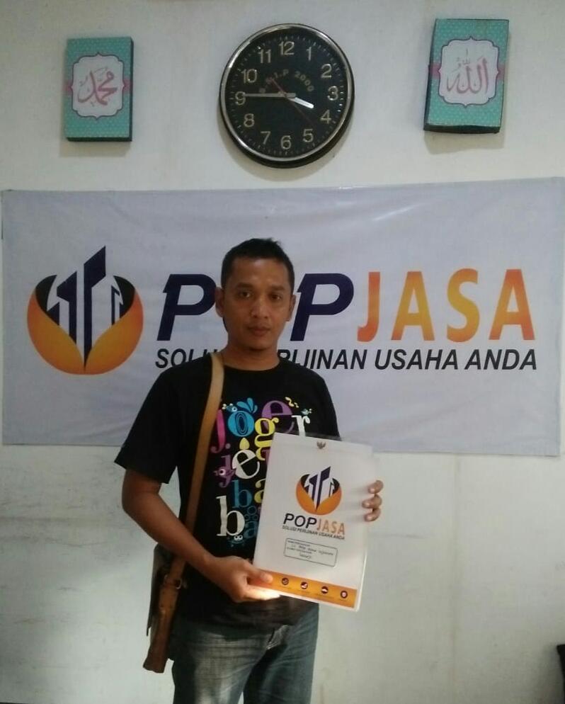 Panduan Lengkap Cara Mendirikan CV Terbaru Kabupaten Gresik
